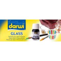 Glasverf Darwi (5)