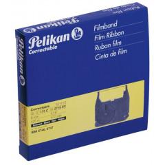 Lint Pelikan GR.173c voor IBM 6746/6747