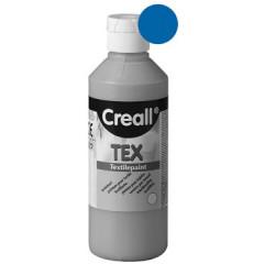 Textielverf Creall Havo 250ml blauw