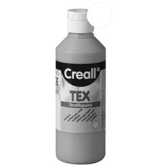 Textielverf Creall Havo 250ml wit