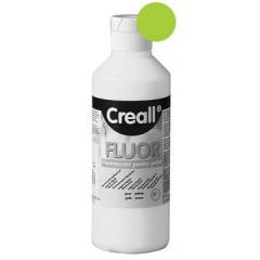Fluoverf Creall Havo 250ml groen