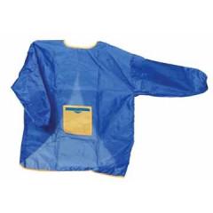 Schilderschort Creall 9-12jaar blauw