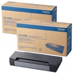 Cartridge Brother Inkjet HC-05BK HL-S7000DN 30.000 pag. BK