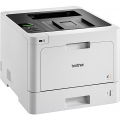 Printer Brother Color Laser HL-L8260CDW 31ppm