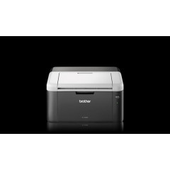 Printer Brother Mono Laser HL-1212W Compact 20ppm