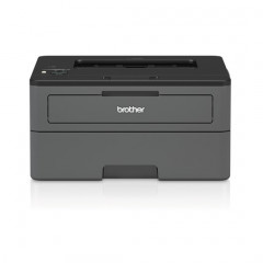 Printer Brother Mono Laser HL-L2375DW Compact dubbelzijdig en draadloos 34ppm