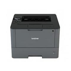 Printer Brother Mono Laser HL-L5100DN 40ppm