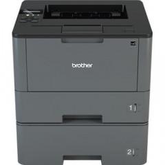 Printer Brother Mono Laser HL-L5100DNT 40ppm