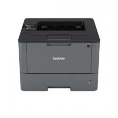 Printer Brother Mono Laser HL-L5200DW 40ppm