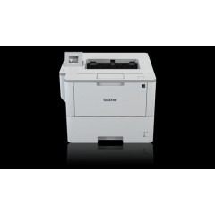 Printer Brother Mono Laser HL-L6300DW 46ppm