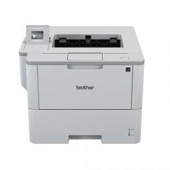 Printer Brother Mono Laser HL-L6400DW 50ppm
