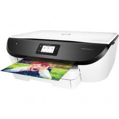 Printer HP Envy Photo 6232 3-IN-1 A4 inkjet WLAN