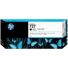 Cartridge HP Inkjet 727 DesignJet T 920 300ml MBK