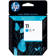 Printkop HP Inkjet 11 DesignJet 800 24.000 pag. CY
