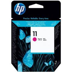 Printkop HP Inkjet 11 DesignJet 800 24.000 pag. MAG