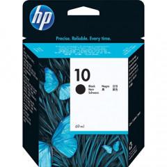 Cartridge HP Inkjet 10 Business Inkjet 1000 2.200 pag. BK