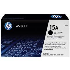 Toner HP Mono Laser 15A LaserJet 1000 2.500 pag. BK