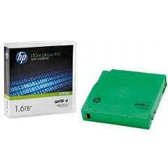 HP datacartridge LTO4 800GB 1.6TB C7974A