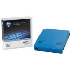 HP datacartridge LTO5 1.5tb/3tb C7975A