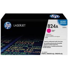 Drum HP Color Laser 824A Color LaserJet CM6030 MFP 23.000 pag. MAG