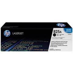 Toner HP Color Laser 825A Color LaserJet CM6030 MFP 19.500 pag. BK