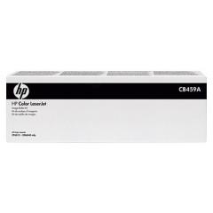 HP col laser CM6040 rollerkit CB459A