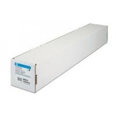 HP Universal Bond paper wit inkjet 80gr, ft 841 x 91.4m (A0)