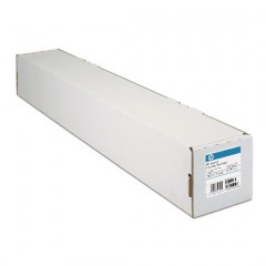 Fotopapier HP Inkjet Universal Instant Dry Semi-Gloss 1067mmx61m 190g