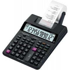 Bureaurekenmachine Casio HR-150 RCE