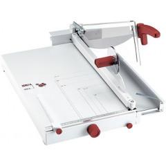 Snijmachine Ideal 1058