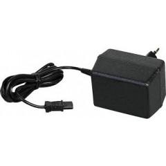 Adapter Ibico voor rekenmachine IB1211X/IB1214X