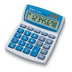Bureaurekenmachine Ibico IB208X