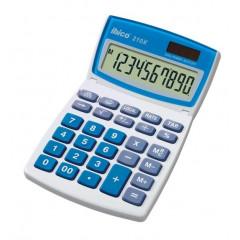 Bureaurekenmachine Ibico IB210X
