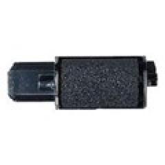 Inktrol Casio voor rekenmachine HR8TEC zwart