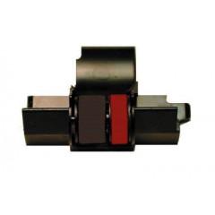 Inktrol Casio voor bureaurekenmachine HR150/200, FR620 en DRT
