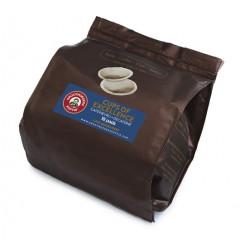 Koffiepads Grootmoeders Koffie Cafeïnevrij voor Senseo (18)