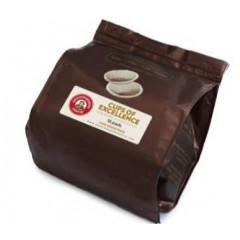 Koffiepads Grootmoeders Koffie 100% Arabica voor Senseo (18)