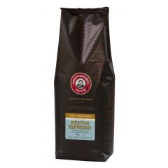 Koffie Grootmoeders Koffie Nestor Espresso bonen 1kg