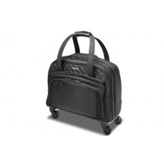 """Trolley Kensington Contour 2.0 voor laptops tot 15,6"""""""