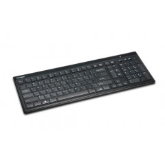Toetsenbord Kensington Advance Fit Slim draadloos AZERTY