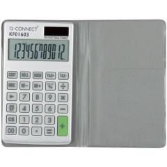 Zakrekenmachine Q-Connect KF01603