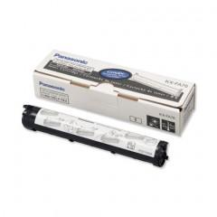 Toner Panasonic Fax KX-FA76X KX-FL501 2.000 pag. BK