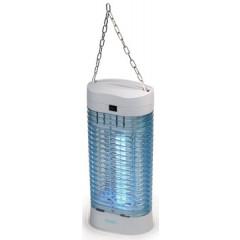 Insectenlamp Domo 1500V 11W
