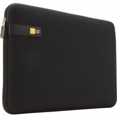 "Laptophoes Case Logic Laps voor laptops tot 13,3"" zwart"