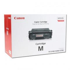 Canon copier PC1210 cartridge M (6812A002)