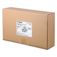 Maintenance kit Canon Inkjet MC-10 imagePROGRAF iPF650