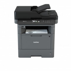 Printer Brother Mono Laser MFC-L5700DN 4-In-1 40ppm