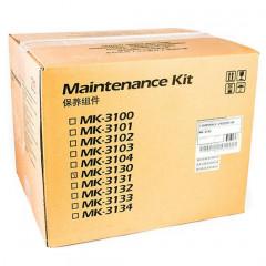 Kyocera laser FS-4200DN maintenance kit MK3130