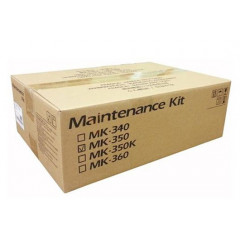 Kyocera laser FS-3140MFP maintenance kit MK350