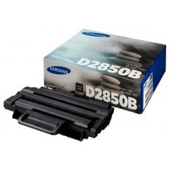 Toner Samsung Mono Laser ML-D2850B ML-2851DK 5.000 pag. BK
